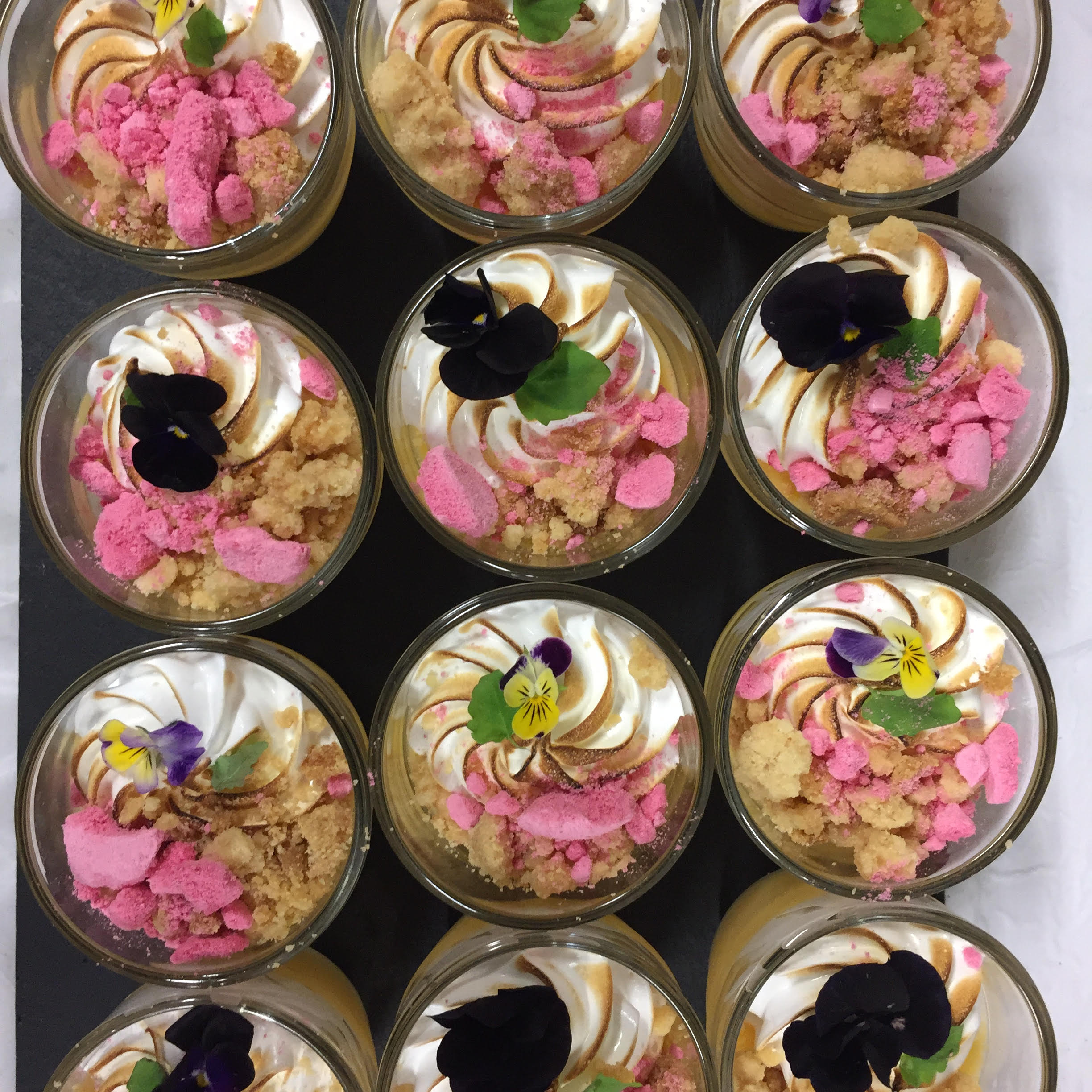Private Catering Melbourne, Event Catering Melbourne